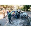 Проверили доступность услуг такси в Новосибирске