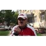 """""""Копеечный миллионер"""" из Новосибирска хочет жениться на Людмиле Путиной"""
