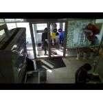 МВД Бердска разыскивает женщину, подозреваемую в краже золота
