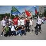 Фото http://vk.com/zdrav_berdsk
