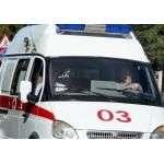 К качеству медуслуг в Бердске, как и в других районах НСО, есть претензии