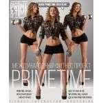 PrimeTime - преображение и стимул к новому качеству жизни!