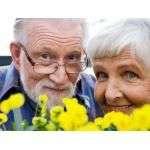 ВТБ повышает финансовую грамотность людей пенсионного возраста