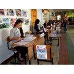 Выборы в Бердске завершились