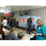 18 сентября 2016 года жителям Бердска предстоит избрать 33-х депутатов горсовета и депутатов Госдумы РФ