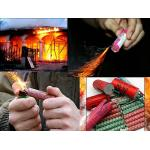 Безопасность детей в новогодние праздники