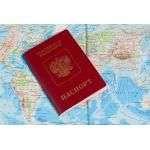 Можно ли выехать за границу, если есть кредит?