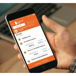 Бесплатное мобильное приложение «Электронного города» позволяет платить за квартиру жителям Бердска
