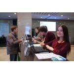 Бердск участвует в акселераторе для предпринимателей Сибири и Урала