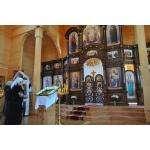 На возведение третьего храма спонсоры потратили миллионы рублей
