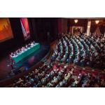 Концепция существования страны (III Съезд РВС)