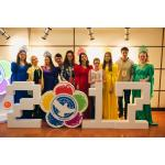 Гости из 30 городов и весей НСО съехались в Бердск