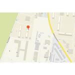 По адресу: ул. Боровая, 102 в Бердске находится общежитие