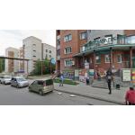 Фото: Яндекс-карты