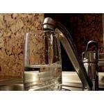 Вода, идущая из крана, пригодна для употребления без дополнительной очистки