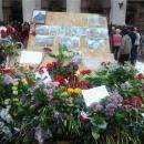 Россия подает на Киев в ЕСПЧ за массовое убийство в Одессе