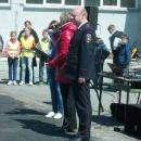 1 июня в Бердске определят победителей конкурса «Безопасное колесо»
