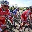 Новости шоссейного велоспорта