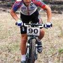Шесть золотых медалей привезли велогонщики Бердска с первенства Новосибирска