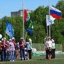 Бердск занял первое место в IV культурной Олимпиаде НСО