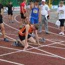 Легионеры помешали Бердску победить в соревнованиях