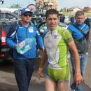 Поздравляем с днем рождения  Александра Васильевича Мамонтова !!!