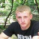 Больной эпилепсией 24-летний Николай Шалюпа пропал в Бердске