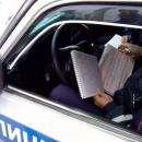 Безработный мигрант на «четверке» сбил скутериста в Бердске