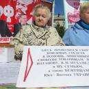 Мэр Бердска Илья Потапов накопил и не платит долг по квартплате