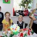 На акции «Всем миром» в Бердске собирали деньги для онкобольных детей