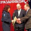 Председатель горсуда Бердска Павел Яковинов сделал публичное заявление для МВД