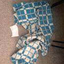 Новорожденного мальчика подкинули в зеленой сумке в подъезд в Черепаново