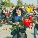 Приговор за смерть в ДТП Дмитрия Медведева огласит суд 17 февраля
