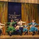 «В ритме танца»: танцоры из Бердска получили награды областного конкурса