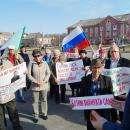 С обреченным Титаником сравнили отмену выборов мэров в Барабинске