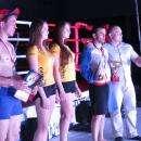 Видео: Новосибирск побил Алтай - бои без правил прошли на ринге в Бердске
