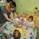 Игровая студия «Облака» в Бердске – настоящая сказка для детворы
