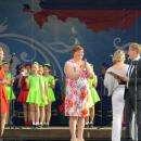 Депутаты Заксобрания НСО в День России выделили Бердску 7,5 млн  рублей