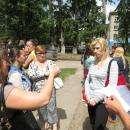 Разруха в больницах Бердска: активисты штурмовали кабинет главврача