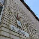 Видео: Поставили заглушки на унитазы 40 квартир в Бердске