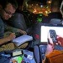 Видео: Дорожная инспекция ОНФ не нашла убитые дороги в Бердске