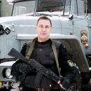 Силовики НСО рекомендуют Дмитрия Алексеева на пост мэра Бердска