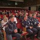 Видео: Выделят полиции служебные квартиры и установят видеонаблюдение в Бердске