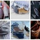 Скидки до 50%! Тотальная распродажа обуви фирменном магазине Фабрики S-TEP в Бердске