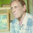 Розыск! В Искитиме пропал 74-летний Владимир Бастылов