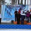 В бердской котельной ТГК-1 работает самая спортивная команда
