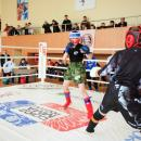 """Команда СК """"Бердск"""" выступила на первенстве Новосибирска по смешанному боевому Единоборству ММА"""