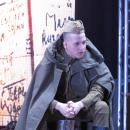 Видео. День Победы в Бердске завершился праздничным салютом