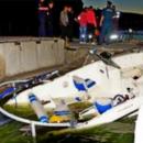 Разбился катер на Бердском заливе. Погиб 33-летний новосибирец