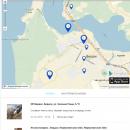 Гражданский патруль в Бердске - произошло обновление карты нарушений